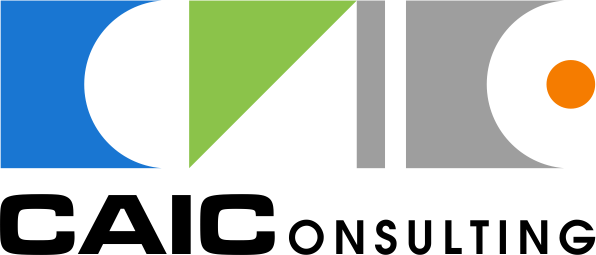 Positions in CAICO - Central Asia International Consulting CAIConsulting