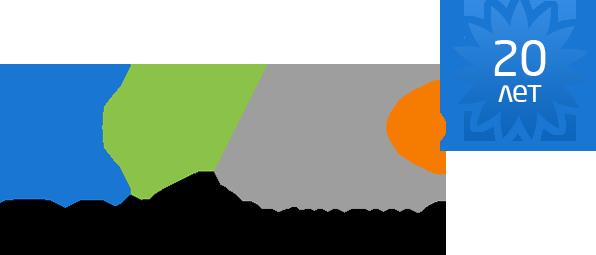 Команда - Центральноазиатская Международная Консалтинговая Компания