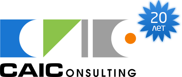 Шарикони - Центральноазиатская Международная Консалтинговая Компания